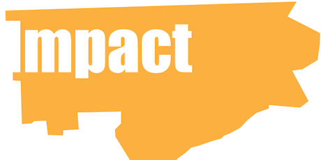 Impact Detroit Day: Communities Committed to Service and Learning tickets