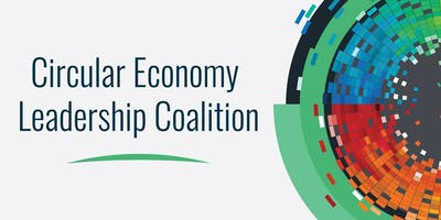 Come to Canada: Workshop to Co-Create the World Circular Economy Forum 2020