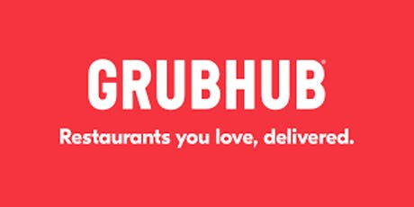 Intro to Product Design Framework by GrubHub Senior PM tickets