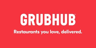 Intro to Product Design Framework by GrubHub Senior PM