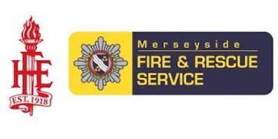 Hoarding – When your trowel isn't big enough - IFE Merseyside Fire