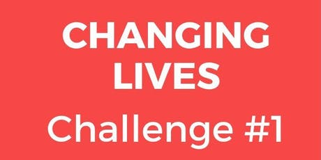 Changing Lives: We Can Reduce Reoffending Rates tickets