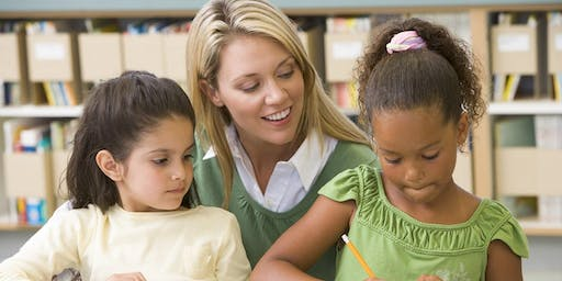 Earn your Oklahoma Teaching Certification Online! Free Information Event