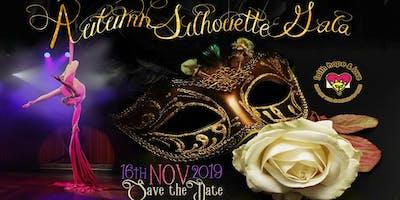 Autumn Silhouette Gala 2019