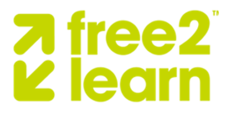 Hackney Free 2 Learn sign up tickets