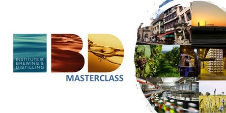 IBD MASTERCLASS: SUSTAINABILITY THROUGH TECHNOLOGY Tickets