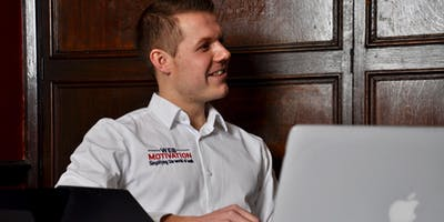 Sevenoaks & Westerham Website & Digital Marketing Knowledge Clinics