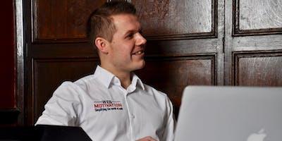 Sevenoaks & Westerham Internet Marketing Knowledge Clinics