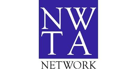 Northwest Teaching Artist Network Event tickets