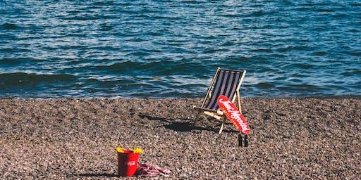 Summer Solutions