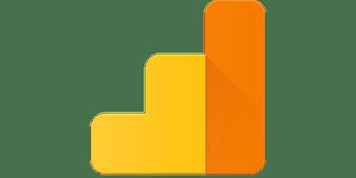 Google Analytics Course - 1 Day Training, Dublin