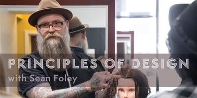 Principles of Design with Sean Foley
