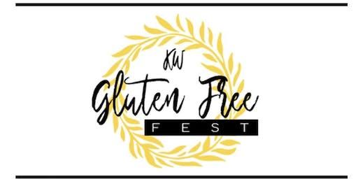 1st Annual KW Gluten-Free Fest