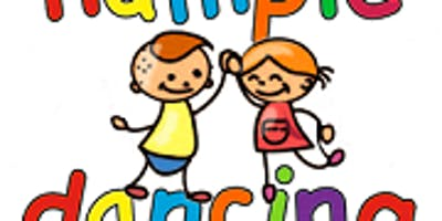 Masterclass, Werken met kinderen vanuit rust en au