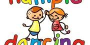 Masterclass, Werken met kinderen vanuit rust en authenticiteit