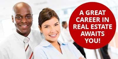 Accelerated Real Estate Agent License Class -Vallejo CA