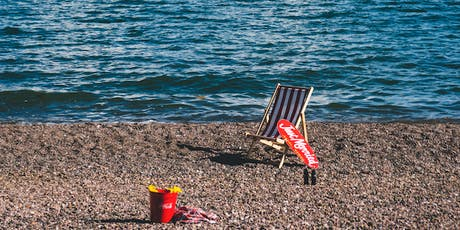 Summer Solutions  tickets