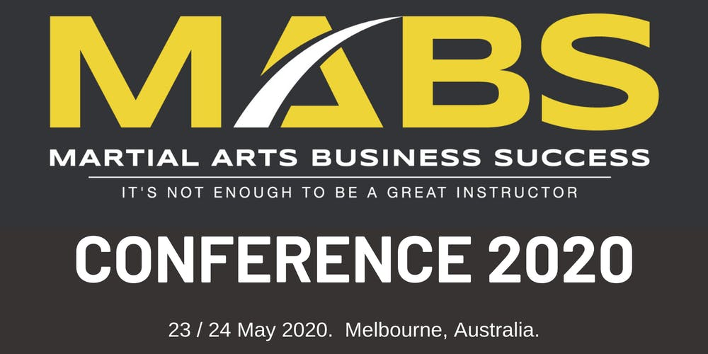 MABS Conference 2020 Tickets, Sat 23/05/2020 at 8:30 am | Eventbrite