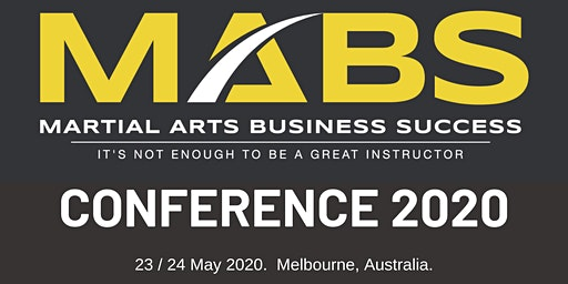 MABS Conference 2020