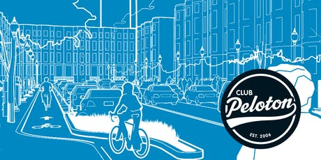 Designing for Cycling CPD Breakfast Seminar tickets