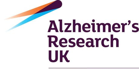 ARUK Dementia Research Event tickets
