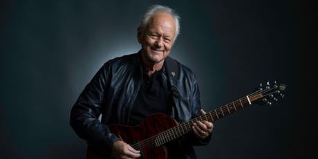 An Evening With Jesse Colin Young tickets
