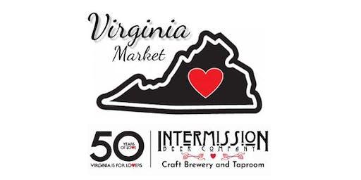 Virginia Market