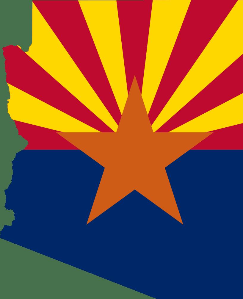 Arizona State Data Center Annual Meeting