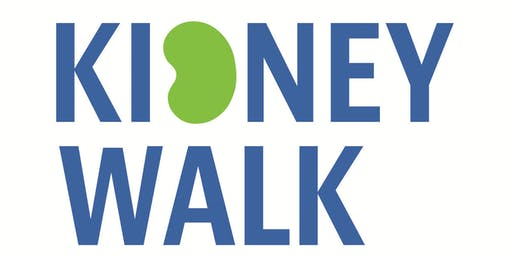 Kidney Walk - North Bay