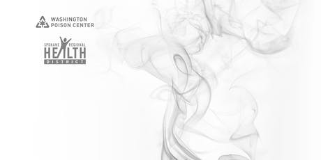 E-Cigarettes: Finding the Truth among the Vapors tickets