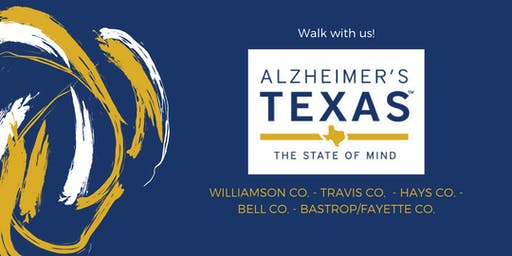 5th Annual Bastrop/Fayette Counties Walk