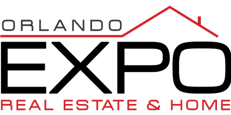 Orlando Real Estate & Home Expo boletos