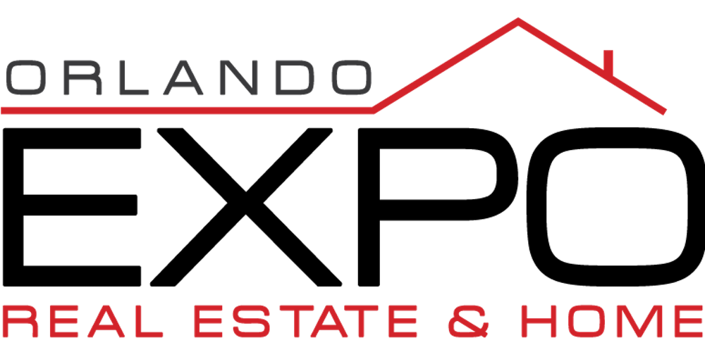 Orlando Real Estate & Home Expo Tickets, Thu, Sep 12, 2019 at 6:30