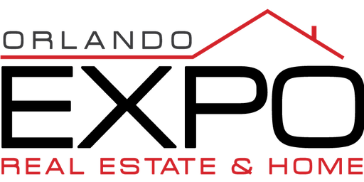 Orlando Real Estate & Home Expo