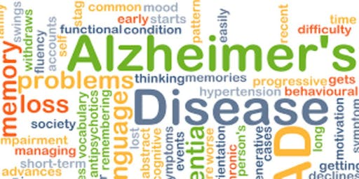 La Enfermedad de Alzheimer y Problemas de Memoria - Lo Basico