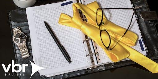 Curso Preparatório Exame de Suficiência CRC 2019