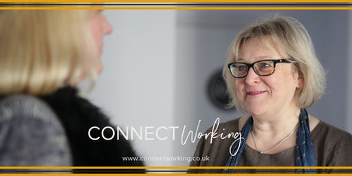 ConnectWorking June 2019
