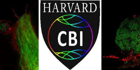 HCBI Lunch and Learn lecture Series tickets