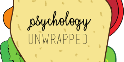 Psychology Unwrapped |With Youth in Mind | LIV