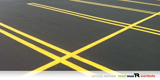 Katy Parking