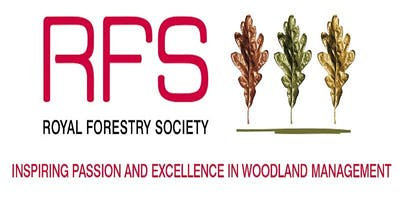 Tree Identification - RFS one day training course