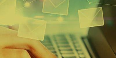 Escola Líderes Digitais   Inbound marketing: Conquiste mais clientes