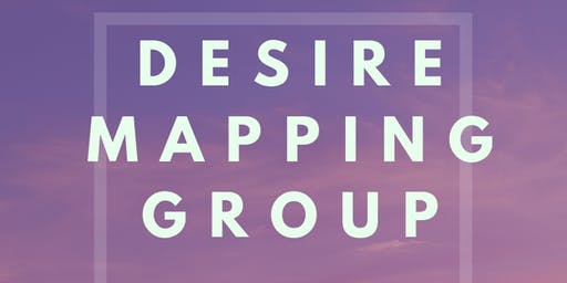 Desire Mapping Group