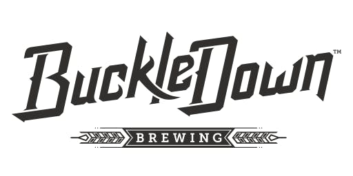 BuckleDown Beer Dinner