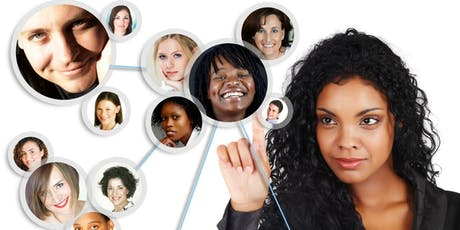The Power of Networking- a SMS Empowerment Workshop tickets