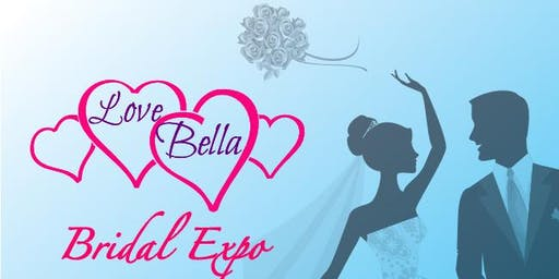 Love Bella Bridal Expo