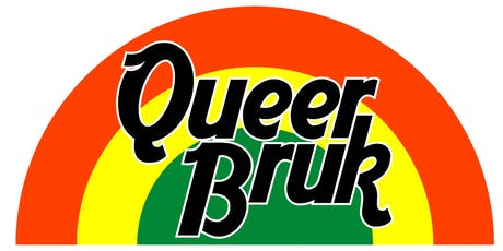 QUEER BRUK 4 - CARNI MEETS PRIDE  tickets