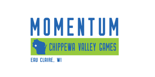 Momentum Chippewa Valley Games 2019