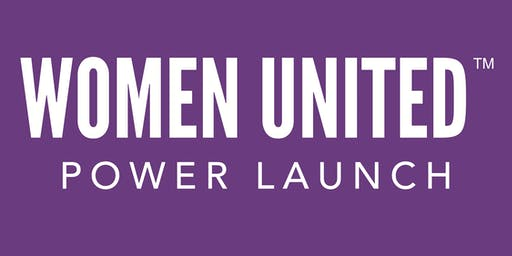 UWHPE Women United Power Launch brought to you by BMO Nesbitt Burns