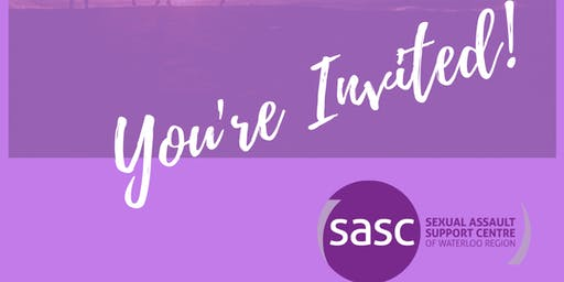 June 25: SASC Annual General Meeting